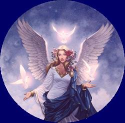 Tirage gratuit avec notre jeu de l'astrologie et les voyants de qualité pour une voyance Suisse et aussi l'horoscope du jour gratuit