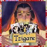 Tirage-tarot-gratuit-tarot-tzigane et aussi horoscope du jour gratuit et notre jeu de l'astrologie
